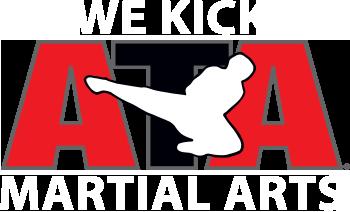 ATA We Kick