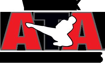 ATA We Kick Logo